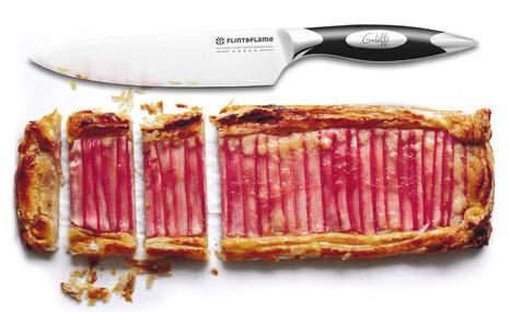Galetti-Rhubarb-tarte-fine-large-1placeholder