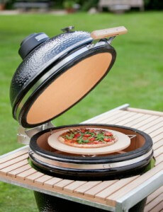 monolith-pizza