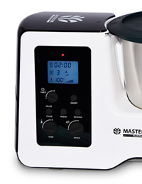 mastercook-screen-200