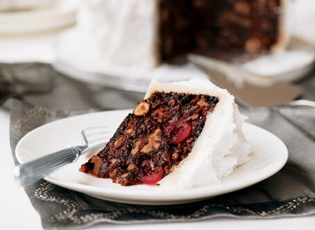 Eric-Christmas-Cake